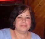 Sandra  Kirk