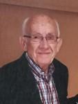 Robert L Johnson