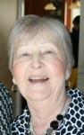 Marge  McMahon