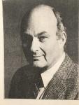 Marvin Greenberg