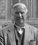 George Bogert
