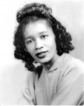 Martha Stratton