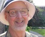 James Aull IV