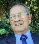Rudy H. Ruttendjie