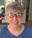 Dorothy Lowery