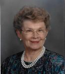 Barbara Davis Smart