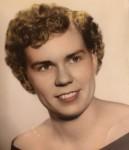 Joyce Ann Stevens