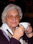 Dorothy Meyhoefer