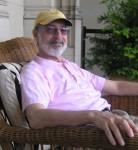 Charles LaGrutta