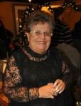 Ann Plumb
