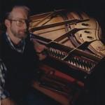 Paul Revenko-Jones