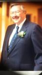 Gerald Mantych