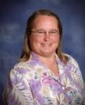 Cindy Kay Bussey