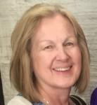 Rosemary  D'Andrea