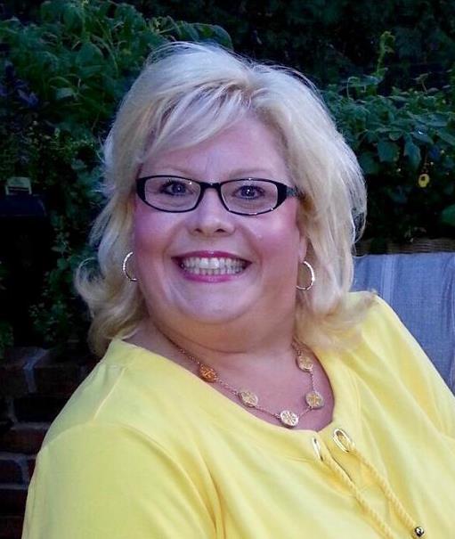 Susan White Obituary, Clarkston, Michigan | Cremation