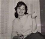 Carol  A.  Schlesner