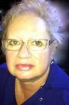 Elaine J. Schultzbank