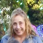 Daria Sawaya