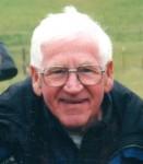 Ed Laine