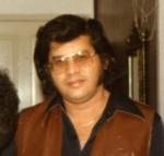 Richard Tapian