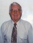Raymond Benson