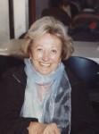 Josephine Priolo