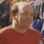 Kevin Tonelli