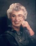 Phyllis Welsh