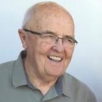 William Habkirk