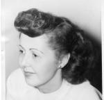Gloria Gardella