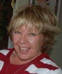 Catherine Siegel