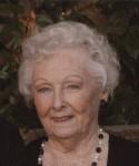 Annabell Green