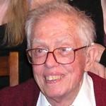 George Percy Rostel, MD