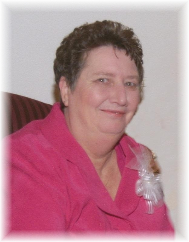 Wanda Welch Obituary, Glenwood, AR