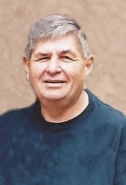 Dan Long Obituary, Salisbury, MD