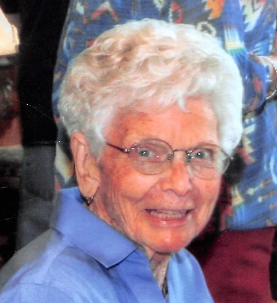 Cora lammers obituary hot springs ar photos izmirmasajfo