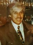Manuel Julio Palavicini