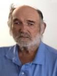 Edward L. Whisenhunt