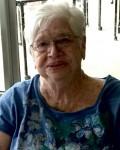 Edna Loretta Simpson