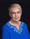 Roberta Lee Firestone