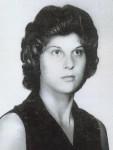Faye  Stewart