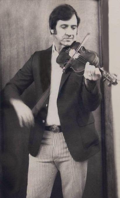 David  Chambers, Jr.