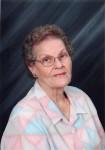Anita B. Howell