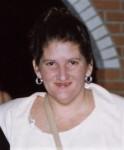 Vicki Benavidez