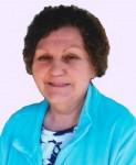 Janet Pinkerton