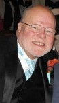 COL Gary L. McGrew, M.D.