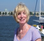 Beverly L.  Merritt