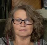 Rachel Marie  Smead