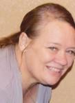 Becky  McAnally