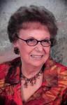 Mary M. Kilgore